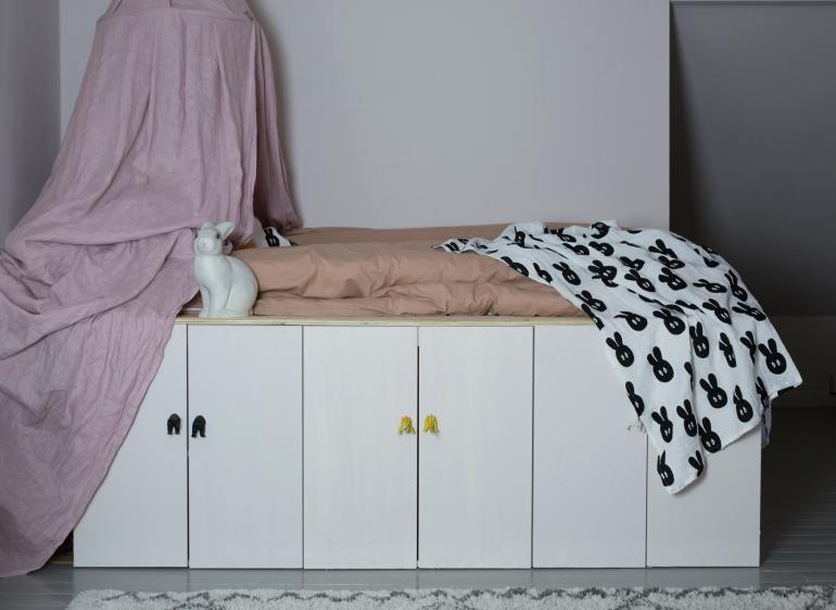ikeahack säng 3.jpg