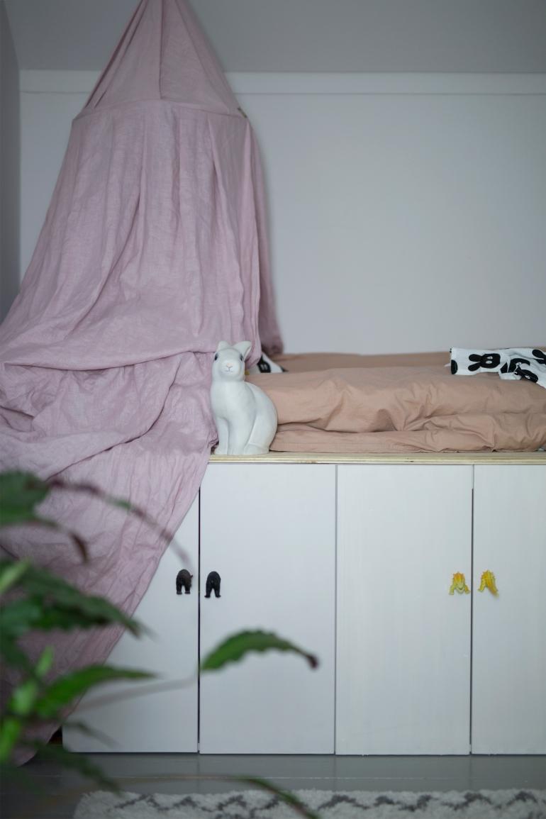 ikeahack säng miniwilla 4